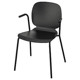 IKEA SVENBERTIL ( 591.976.98)