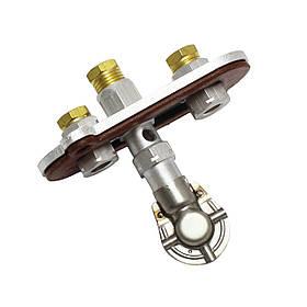 Пилотная горелка для газового котла 1443-300 (3 факела)