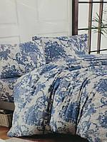 Комплект постельного белья турция. Евро размеры. супер люкс. большой выбор у нас на сайте и в магазине.