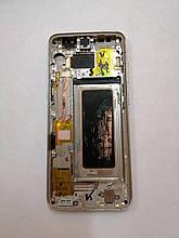 Рамка дисплея Samsung S8 G950