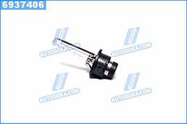 Лампа накаливания D2S 85V 35W P32d-2 (производство  Philips)  85122VIC1