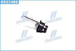 Лампа розжарювання D2S 85V 35W P32d-2 (виробництво Philips) 85122VIC1