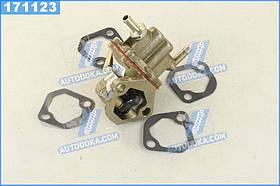 Насос топливный ВАЗ 2101--07 + прокладки (производство  ПЕКАР)  701-1106010-01
