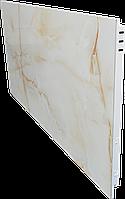 Керамический обогреватель OPTILUX К1500НВ (30кв.м.) настенный+вилка