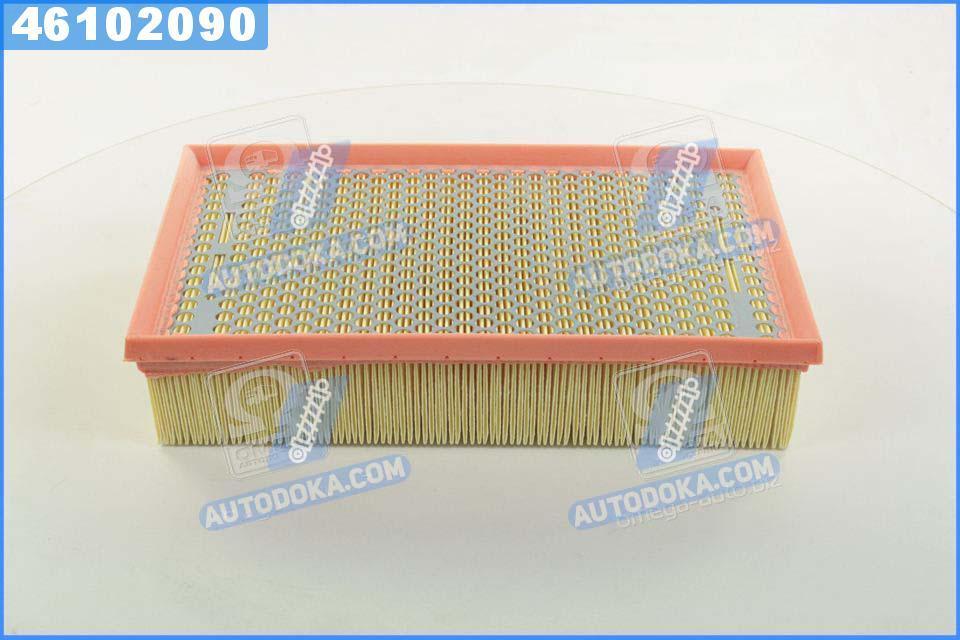 Фильтр воздушный (производство  MANN) БМВ, 7, C30153/2