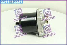 Фільтр паливний грубого очищення Д 240 (Дорожня Карта) 240-1105010