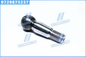 Палец реактивный КРАЗ (М33х1, 5) (производство  Украина)  210-2919028-03