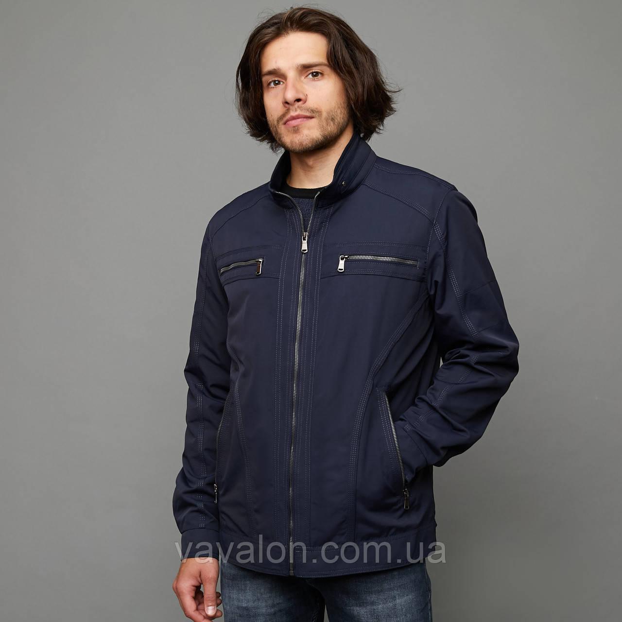 Куртка ветровка Vavalon 117 KV