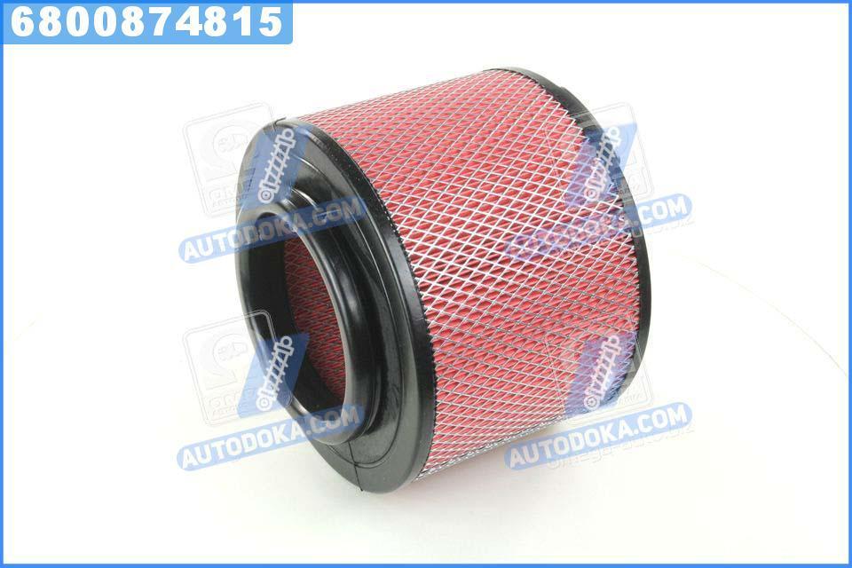 Фильтр воздушный ТОЙОТА HiLux (производство  Bosch)  F026400344
