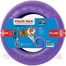 PULLER MAXI Ø30 см - тренувальний снаряд для великих і середніх порід собак