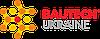 Bautech Ukraina