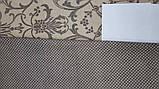 Постельное белье бязь Миранда, фото 2
