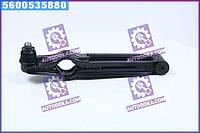 Рычаг подвески ДЕО TICO (производство  PARTS-MALL)  PXCAC-001