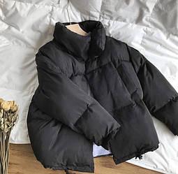 Куртка женская демисезонная утепленная осенняя размеры 42 44 46 48 Новинка много цветов
