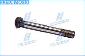 ⭐⭐⭐⭐⭐ Болт шатунний Д 260 (виробництво ММЗ) 260-1004182-А1