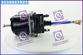 Энергоаккумулятор 24/24 барабан (RIDER)  RD 20-0478