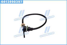 Датчик уровня охл. жидкости RVI PREMIUM 09.84D/11.1D 04.96- (TEMPEST)  TP 08-13-55