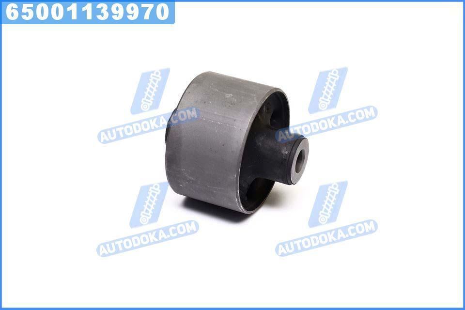 Сайлентблок рычага заднего продольного Mitsubishi (пр-во Blue Print)  ADC48013
