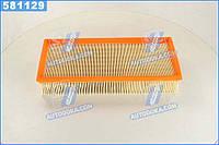 Фильтр воздушный ФОРД TRANSIT (производство  Knecht-Mahle)  LX583