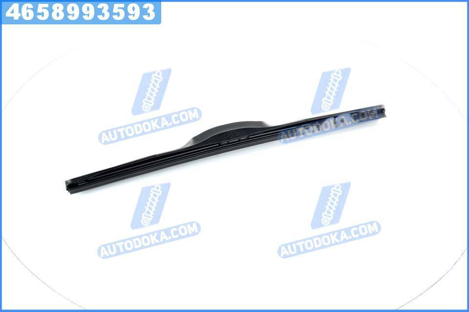 Щетка стеклоочистителя 400 мм гибридная (производство  Valeo)  575826