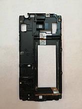 Корпус (середня частина) Samsung A300