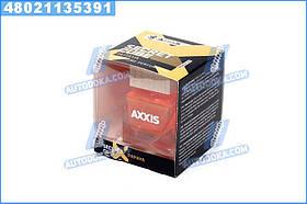 "Ароматизатор AXXIS PREMIUM Secret Cube"" -  50ml, запах Papaya  80844"