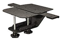 Зажим для стола Fanatec ClubSport Table Clamp V2
