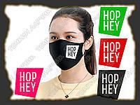 Ваше лого!! Брендирование (нанесение вашего фирменного логотипа). Термонаклейка на маску.
