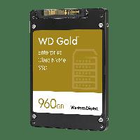 Western Digital Gold Enterprise-Class 960GB (WDS960G1D0D)