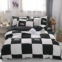 Качественный комплект постельного белья