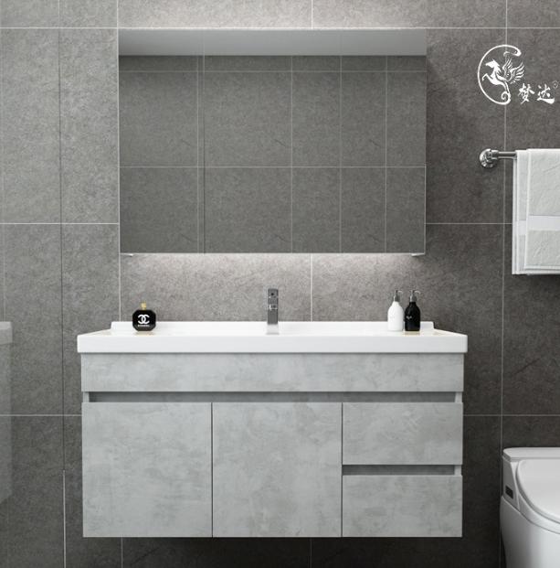 Комплект меблів для ванної Sanset RD-409/1