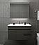 Комплект меблів для ванної Sanset RD-409/1, фото 2