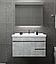 Комплект меблів для ванної Sanset RD-409/1, фото 4