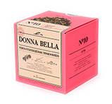 Фиточай Donna Bella Чайный напиток для укрепления женского здоровья, фото 2