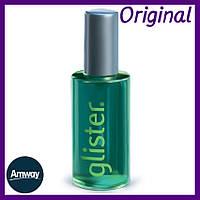 Glister Глистер жидкость для полоскания полости рта Amway Амвей ополаскиватель