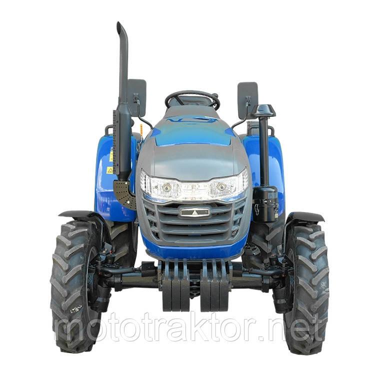Трактор Foton FT 244HXN (Lovol) 24л.с. 2019 г.