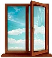 Окно пластиковое купить, заказать, цена., фото 6