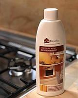 Средство для чистки плит и духовок Фаберлик 500 мл.