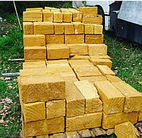 Строительные блоки из камень ракушняк М35
