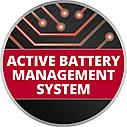 Аккумуляторная батарея Einhell Power-X-Change Plus 18V 3,0 Ah(Бесплатная доставка), фото 3