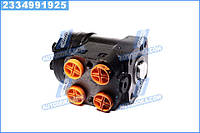 Насос-дозатор рулевого управления МТЗ 80, 82, 1025 (RIDER) Д-100-14.20-03
