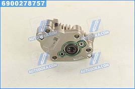 ТНВД радиально поршневой Nissan, Opel, Renault (производство  Bosch)  0 440 020 038