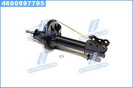 Амортизатор подвески Mazda Xedos 6 задний газовый Excel-G (производство  Kayaba) МАЗДА, КСЕДОС  6, 334281