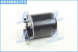 Фильтр топливный Mercedes 1.8-3.5 CDI 10- (производство  MANN)  WK820/14