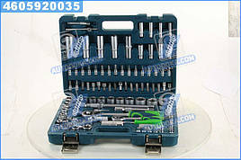 Набор инструментов 108 ед., CR-V <ARMER>  ARM-B0020