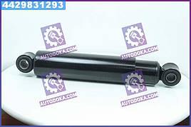 Амортизатор подв. прицепа BPW (L430 - 695) (RIDER)  RD 43.860.102.40