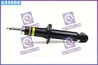 Амортизатор подвески АУДИ задний ORIGINAL (производство Monroe) 100, 200, A6, R6335