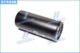 Фильтр масляный ДAФ (TRUCK) (производство  Hengst) 95, H300W03