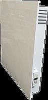 Инфракрасный обогреватель керамический Optilux РК 1400 НB (27-32 м.кв)Терморегулятор