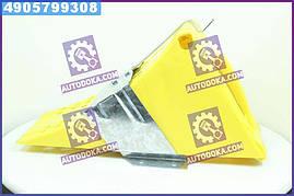 ⭐⭐⭐⭐⭐ Противооткатное пристрій (черевик), 474 мм , з утримувачем (Дорожня Карта) DK15001